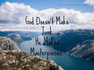 Godmakesmasterpieces